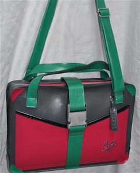 Taschen Materialien Bags Designer Taschen Nach